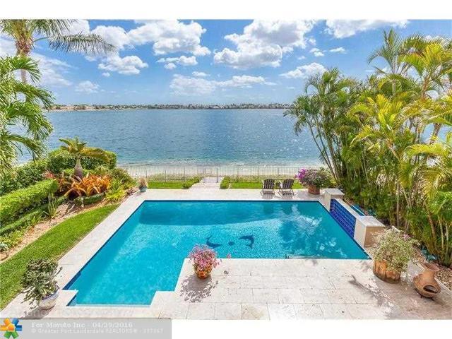 14771 SW 136th Pl, Miami FL 33186