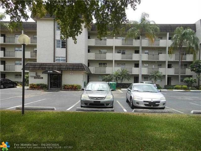 6100 NW 44th St #408, Lauderhill, FL 33319