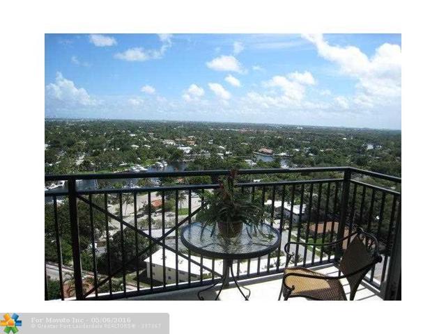 Loans near  W Las Olas Bl N, Fort Lauderdale FL