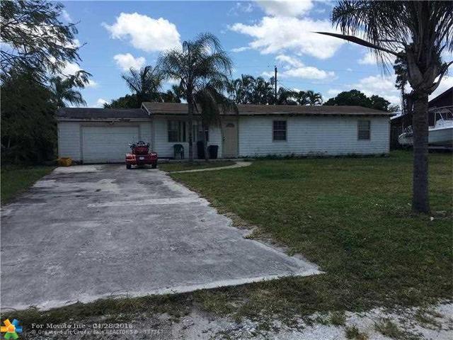4930 Luwal Dr, West Palm Beach, FL