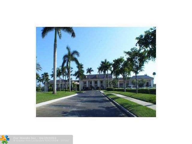 7222 Fairfax Dr #APT 112, Fort Lauderdale, FL