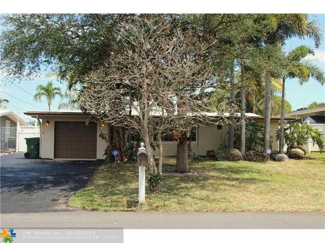 Loans near  Marathon Ln, Fort Lauderdale FL