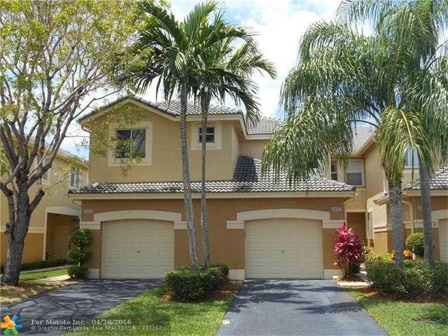 2487 Cordoba Bnd #APT 2487, Fort Lauderdale FL 33316