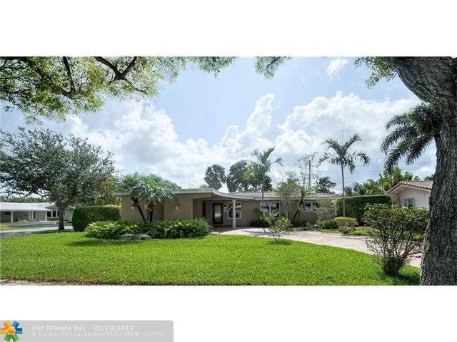 Loans near  NE st Dr, Fort Lauderdale FL