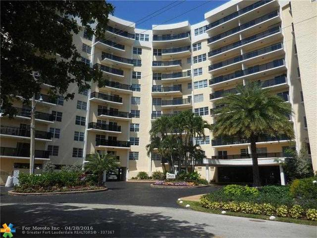 Loans near  Dupont Blvd I, Fort Lauderdale FL