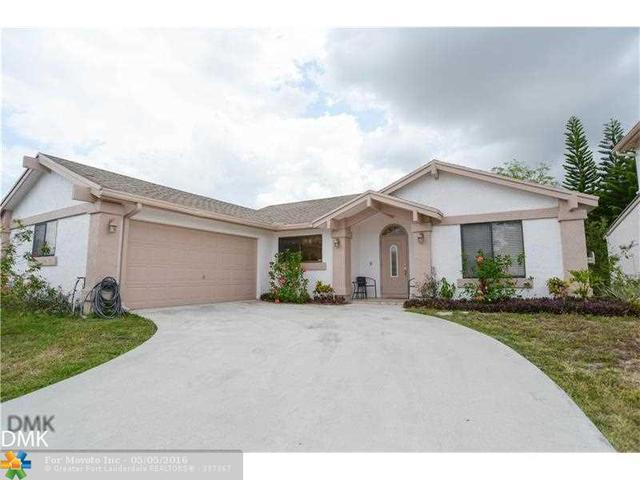 21726 Rainberry Park Cir, Boca Raton, FL