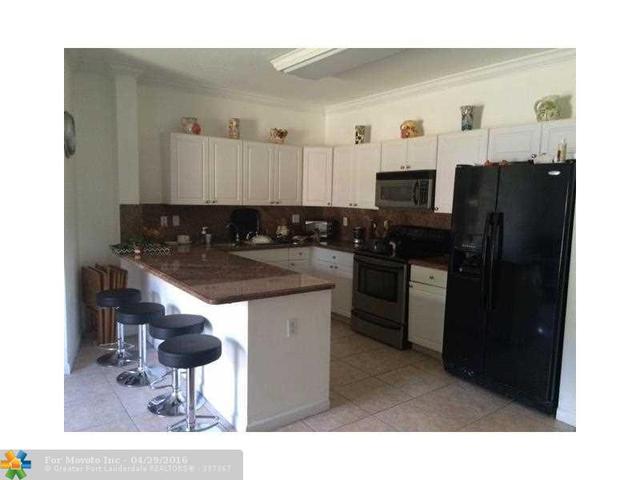 17350 NW 67th Ave #APT 101, Hialeah FL 33015
