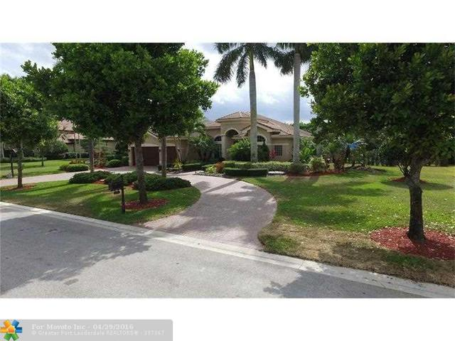 2689 Juniper Ln, Fort Lauderdale, FL