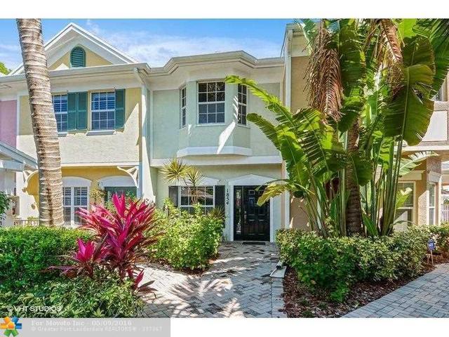 Loans near  N Dixie Hwy , Fort Lauderdale FL