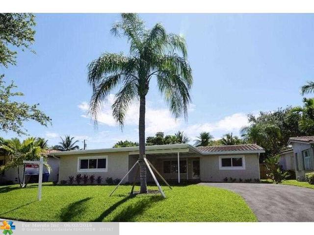 Loans near  SE  Ave, Fort Lauderdale FL