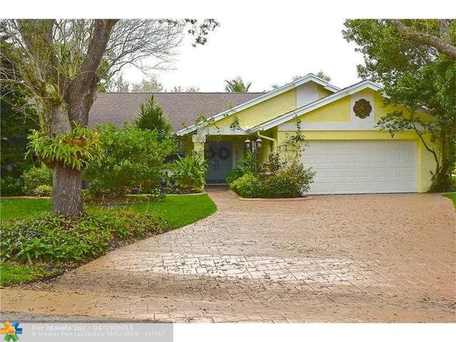 12106 Landing Way, Hollywood FL 33026