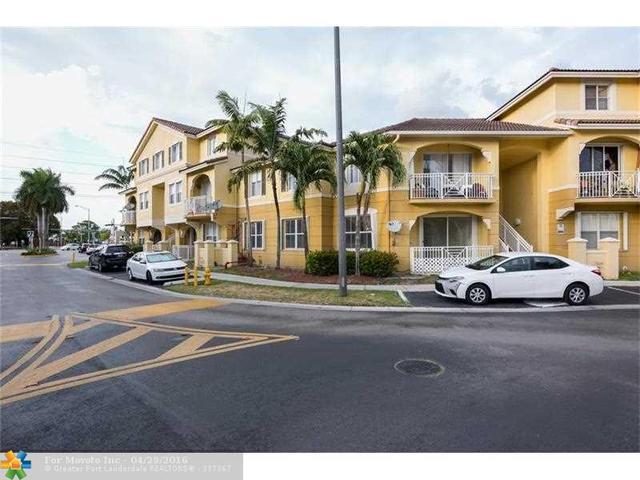 8814 W Flagler St #APT 110, Miami FL 33174