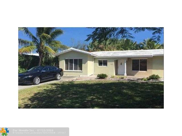 254 NW 6th Ave, Boca Raton, FL 33432