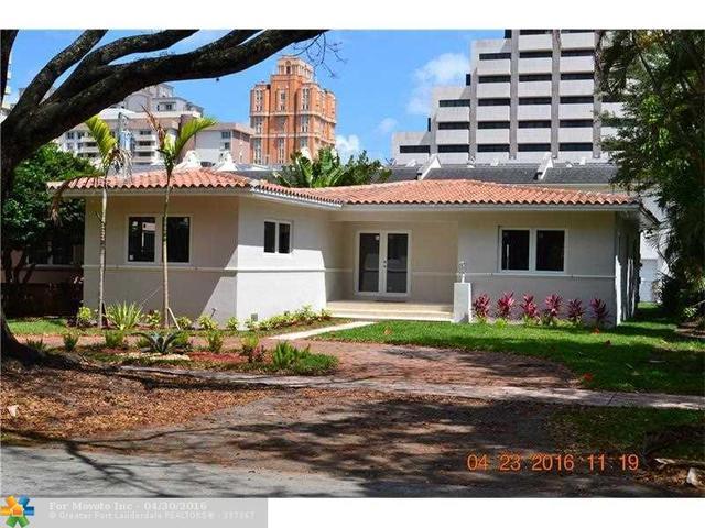 531 Almeria Ave, Miami FL 33134