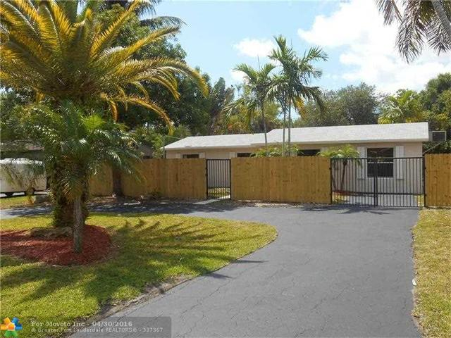 1720 SW 4th St, Fort Lauderdale FL 33312