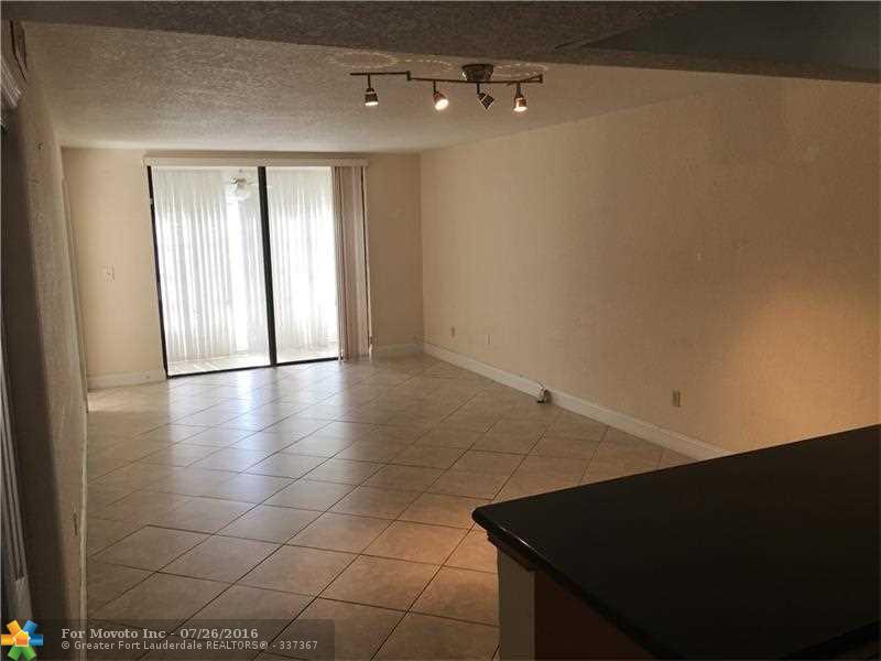 2800 Somerset Drive #100J, Lauderdale Lakes, FL 33311