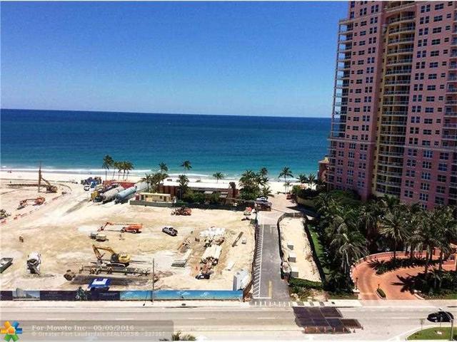 Loans near  NE rd Ave E, Fort Lauderdale FL