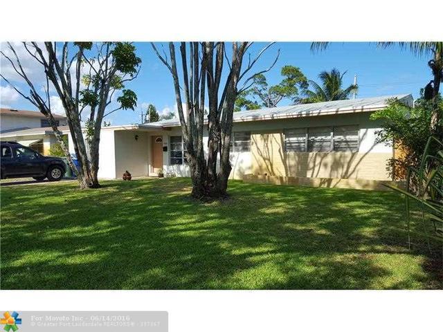Loans near  Park Dr, Fort Lauderdale FL
