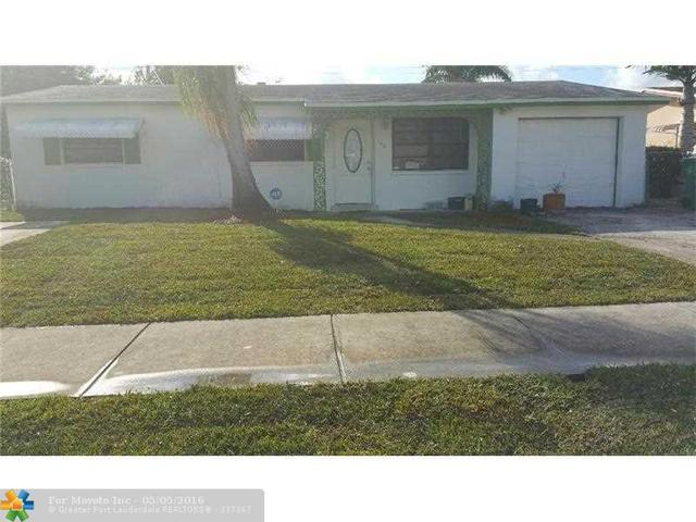 Loans near  NW  Ave, Fort Lauderdale FL
