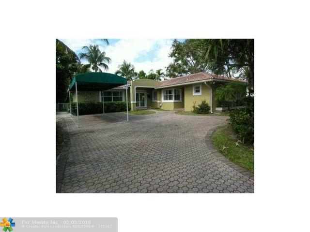 201 N Gordon Rd, Fort Lauderdale FL 33301