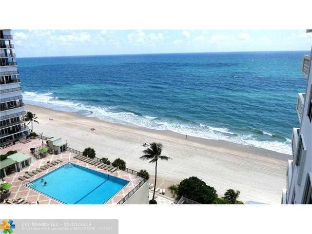 Loans near  Galt Ocean Dr R, Fort Lauderdale FL