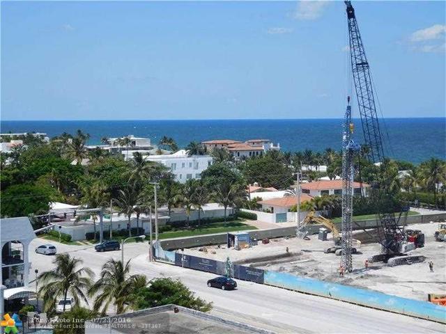 Loans near  NE  Ave C, Fort Lauderdale FL