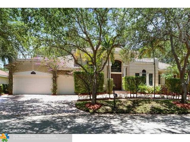 Loans near  Live Oak Ter, Fort Lauderdale FL