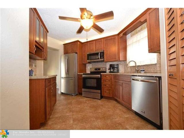 6555 W Broward Blvd #APT 401C, Fort Lauderdale FL 33312