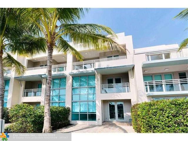 Loans near  Isle Of Venice Dr , Fort Lauderdale FL