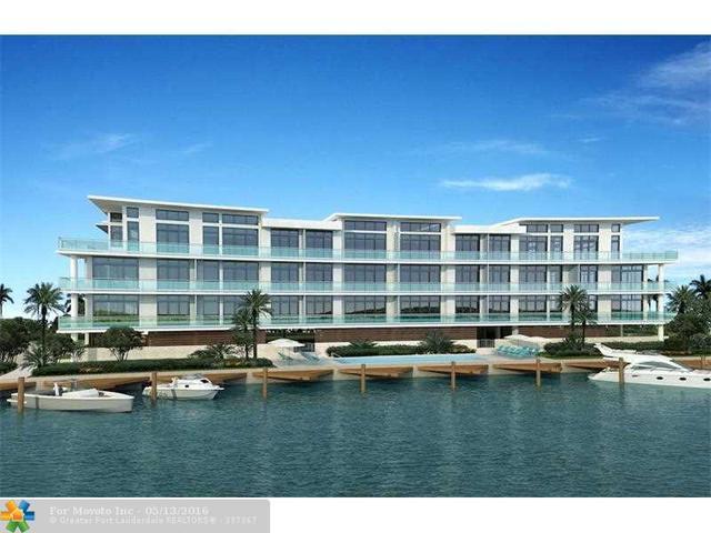 Loans near  NE  , Fort Lauderdale FL
