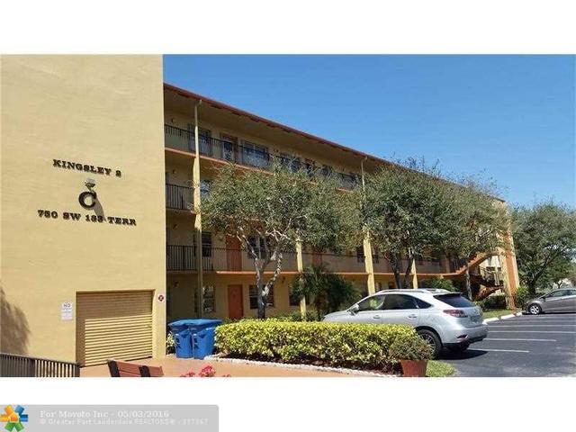 Loans near  SW rd Ter C, Pembroke Pines FL