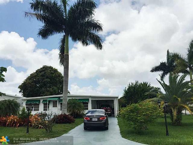 Loans near  Lagoon Dr, Fort Lauderdale FL