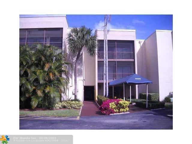4000 N Hills Dr #APT 4, Hollywood, FL