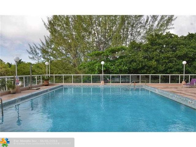 10191 Sunset Strip, Sunrise, FL 33313