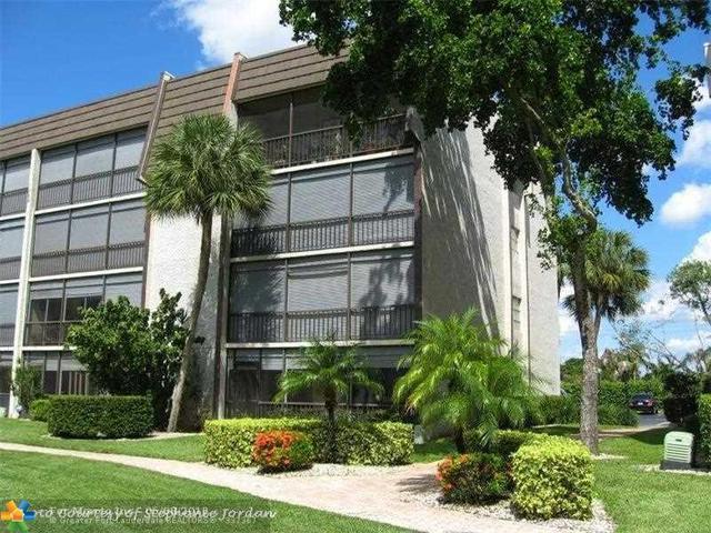6200 NW 44 St #APT 101, Fort Lauderdale, FL