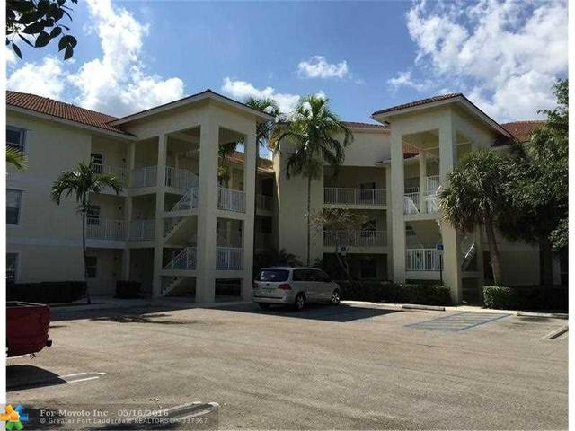 2901 Riverside Dr #APT 206, Pompano Beach, FL