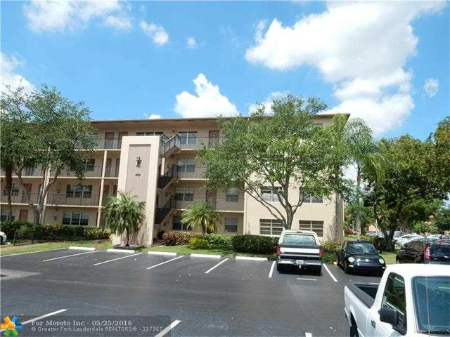 800 SW 131st Ave #APT 214 Hollywood, FL 33027