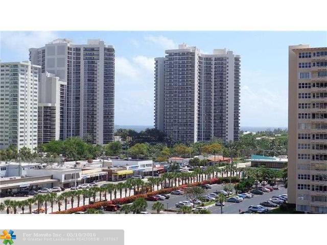 Loans near  NE th St , Fort Lauderdale FL