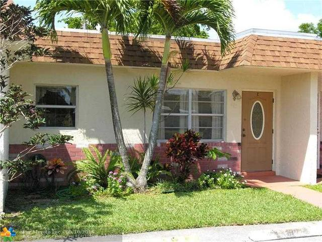 413 SW Natura Ave #C, Deerfield Beach, FL 33441