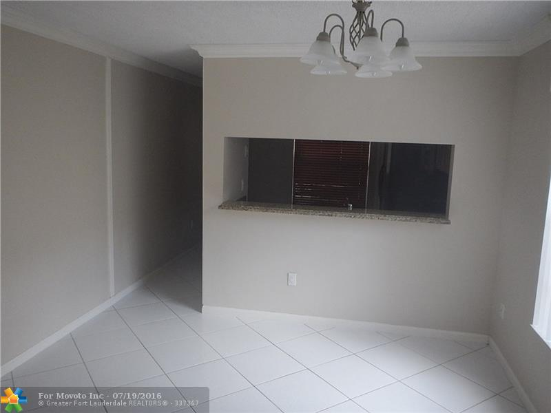 10816 NW 46th Drive, Coral Springs, FL 33076