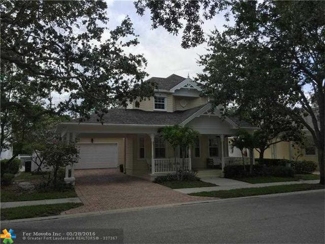 152 Sweet Bay Cir, Jupiter, FL