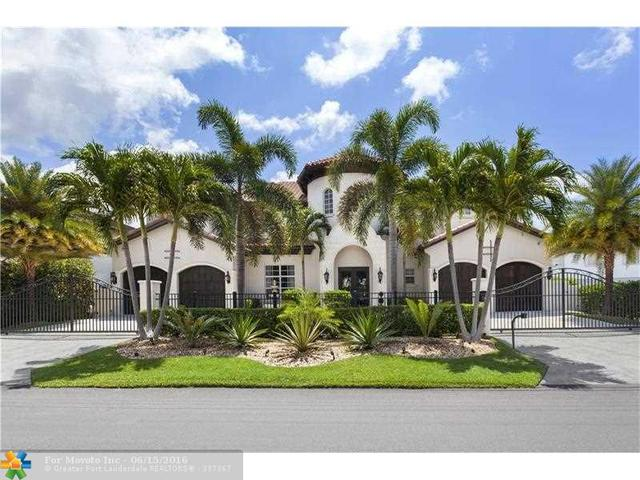 Loans near  Intracoastal Dr, Fort Lauderdale FL