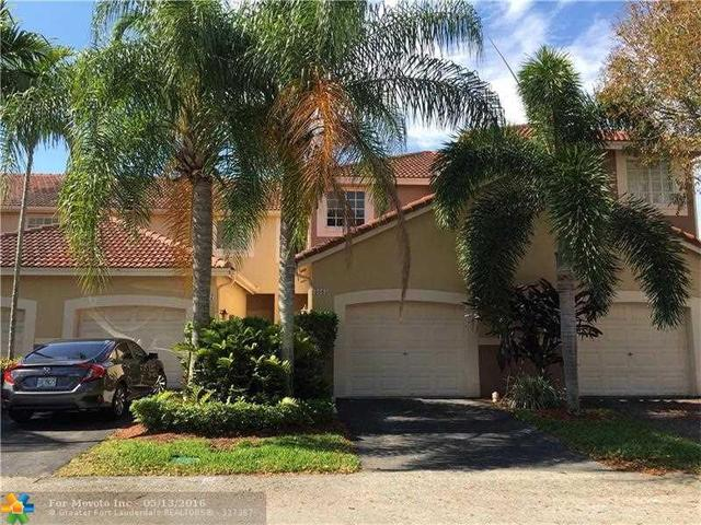 3665 San Simeon Cr #APT 5, Fort Lauderdale, FL
