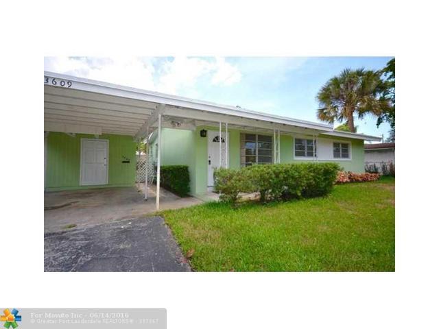 Loans near  Riverland Rd, Fort Lauderdale FL