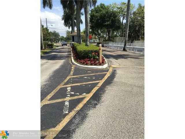 Undisclosed, Fort Lauderdale, FL
