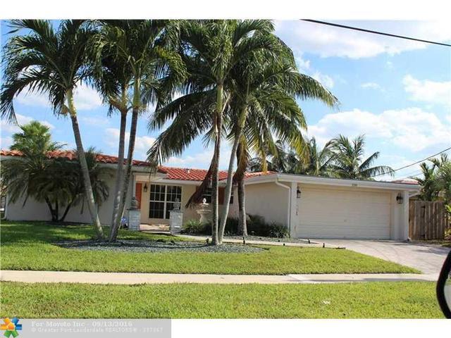 230 SE 11 St, Pompano Beach, FL 33060