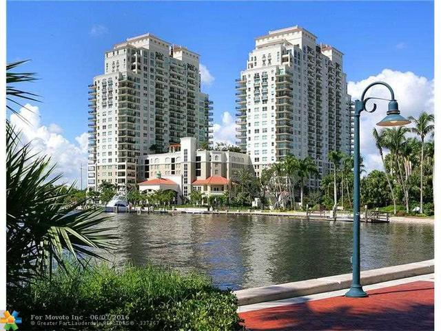 Loans near  W Las Olas Blvd PH, Fort Lauderdale FL