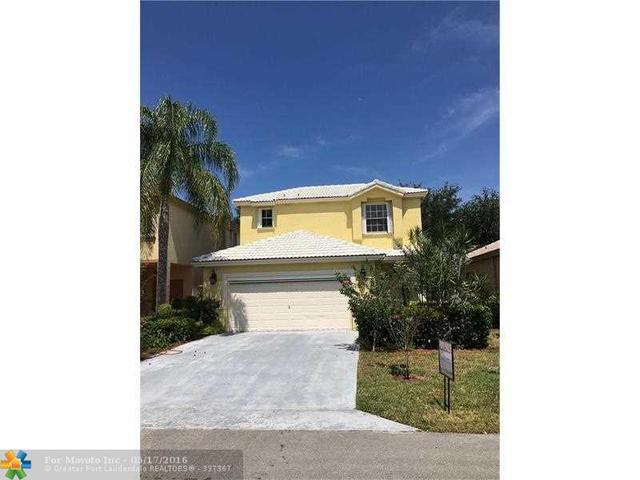 6440 Egret Ave, Pompano Beach, FL