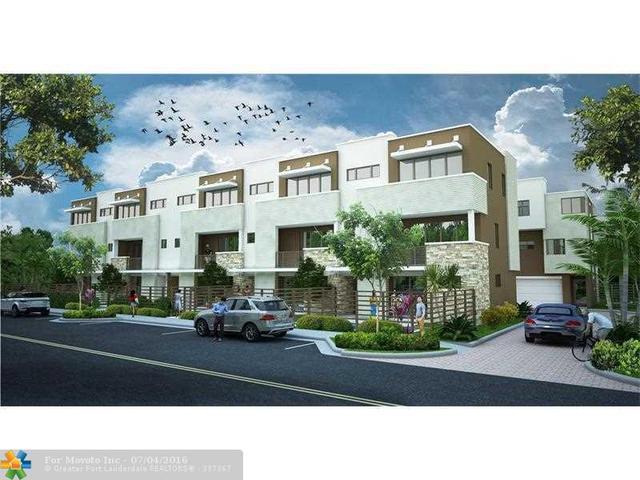 Loans near  NE  Ter , Fort Lauderdale FL