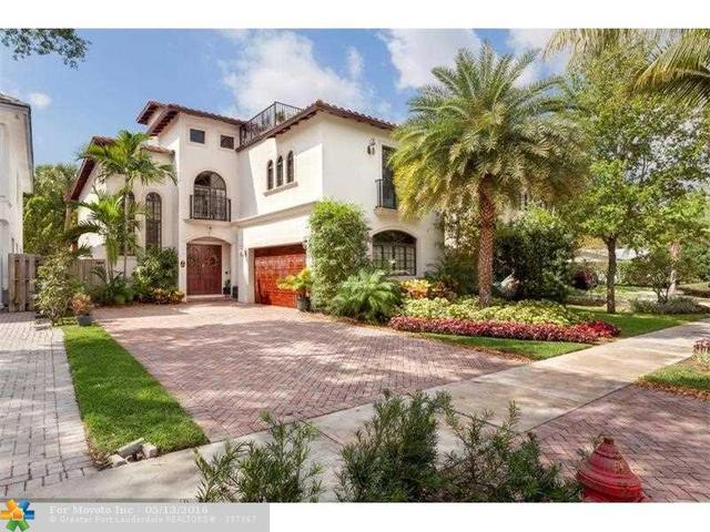 Loans near  N Rio Vista Blvd, Fort Lauderdale FL
